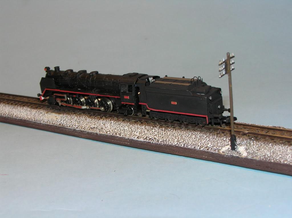 Otras novedades RENFE P8080052