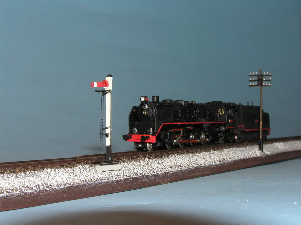 Otras novedades RENFE P8080053