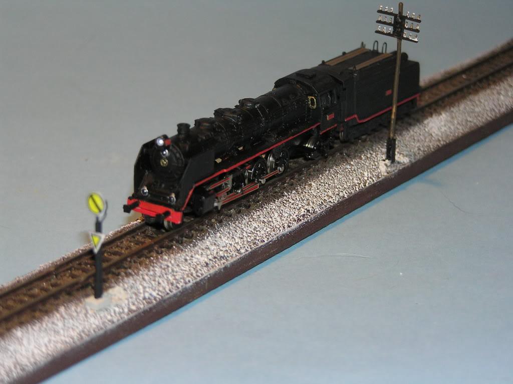 Otras novedades RENFE P8080054