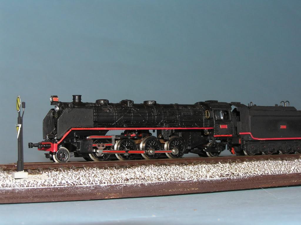 Otras novedades RENFE P8080055