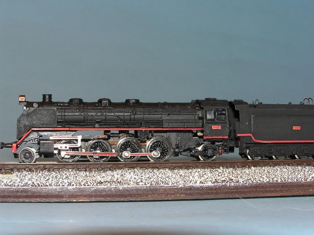 Otras novedades RENFE P8080056