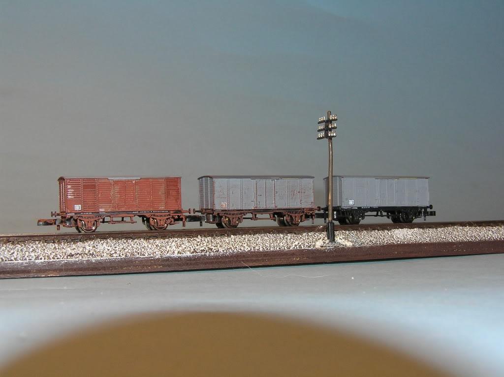 Otras novedades RENFE P8080057