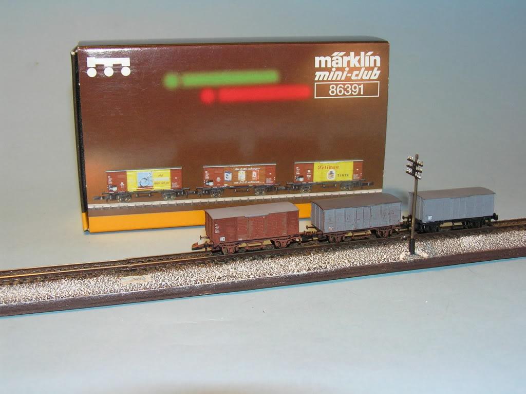 Otras novedades RENFE P8080058
