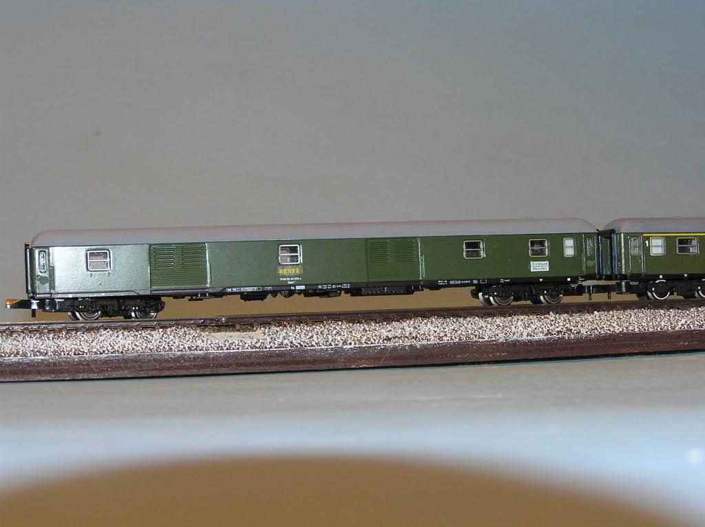 Otras novedades RENFE P8080059