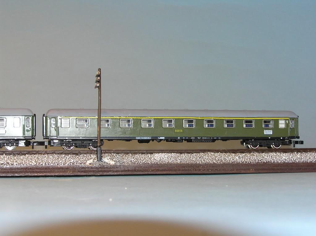 Otras novedades RENFE P8080060