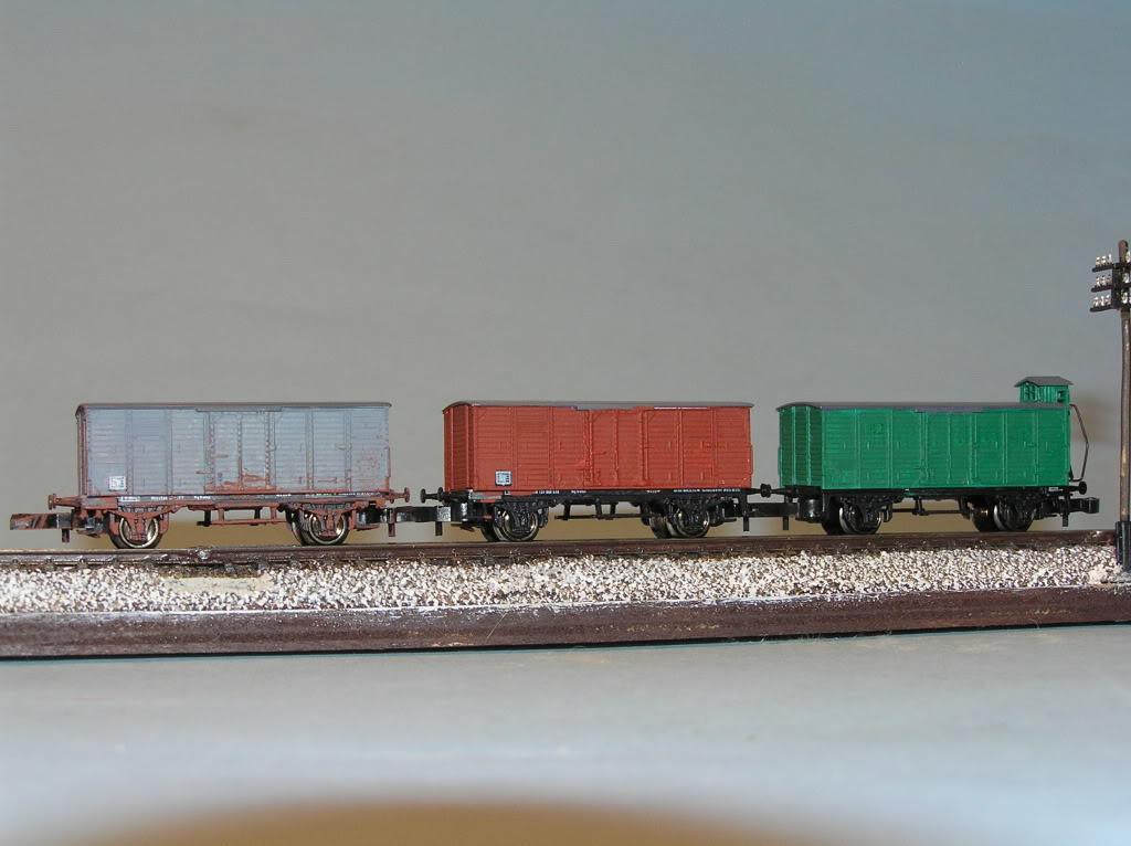 Otras novedades RENFE P8080061