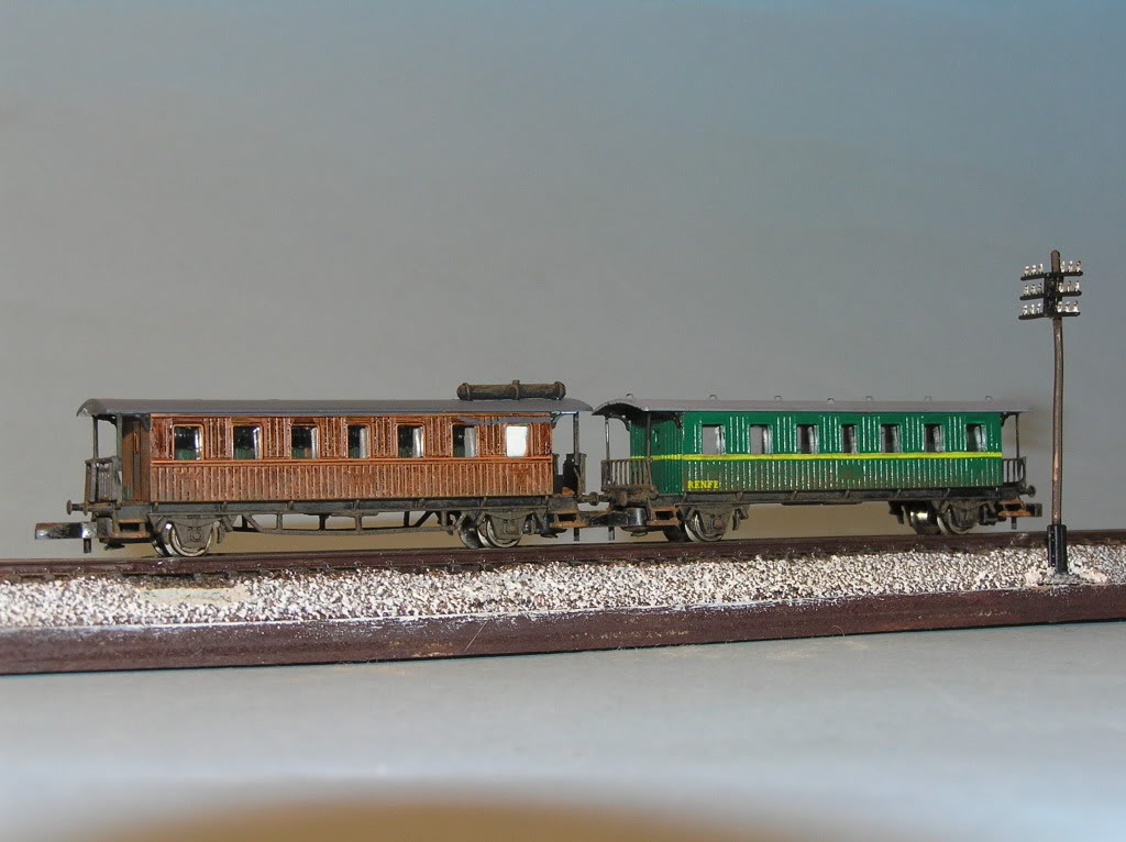 Otras novedades RENFE P8080062
