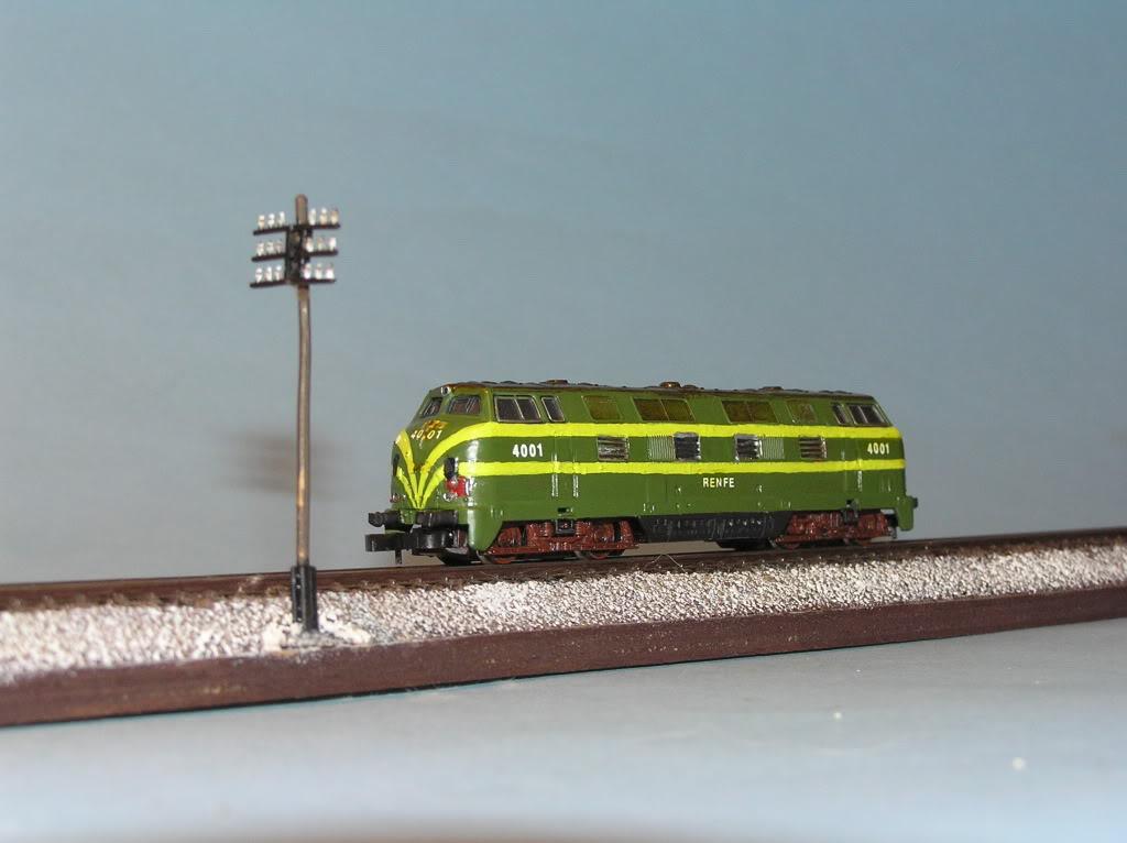 Otras novedades RENFE P8080063