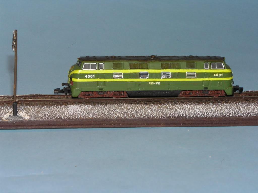 Otras novedades RENFE P8080064