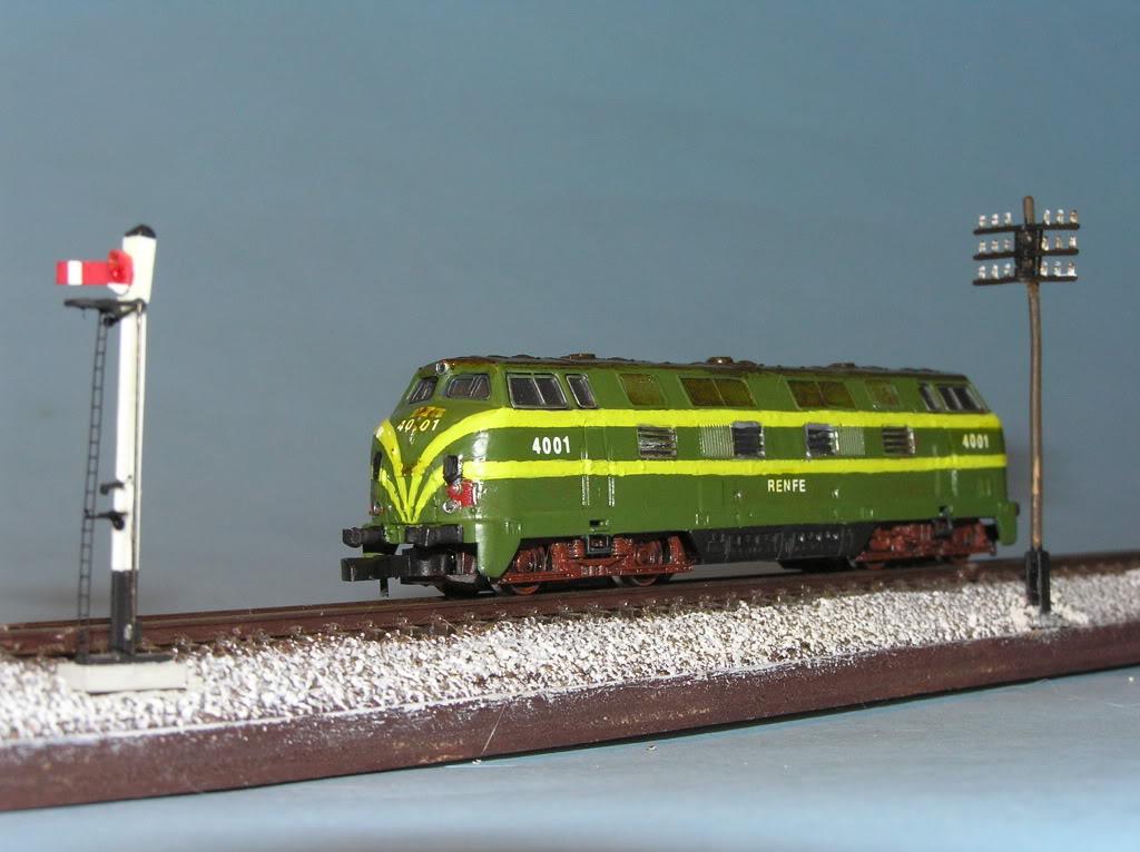 Otras novedades RENFE P8080065