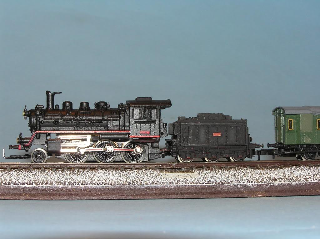 Otras novedades RENFE P8080071
