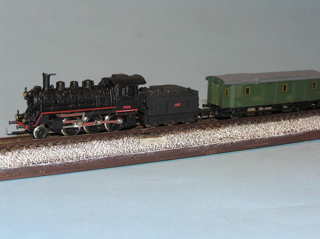 Otras novedades RENFE P8080072