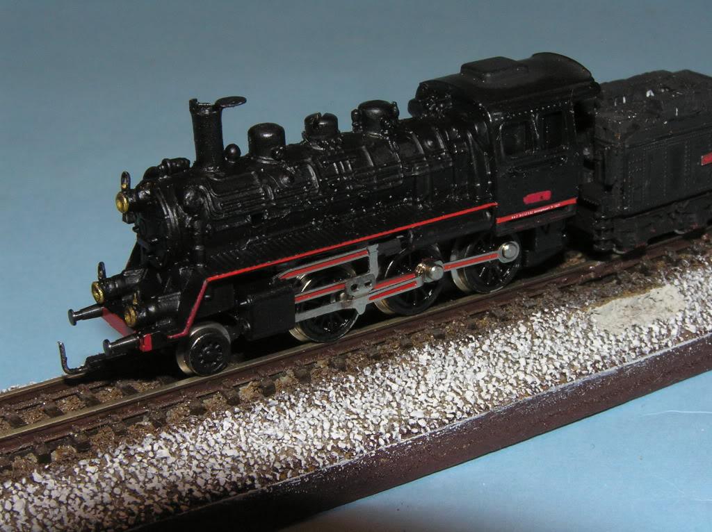 Otras novedades RENFE P8080073