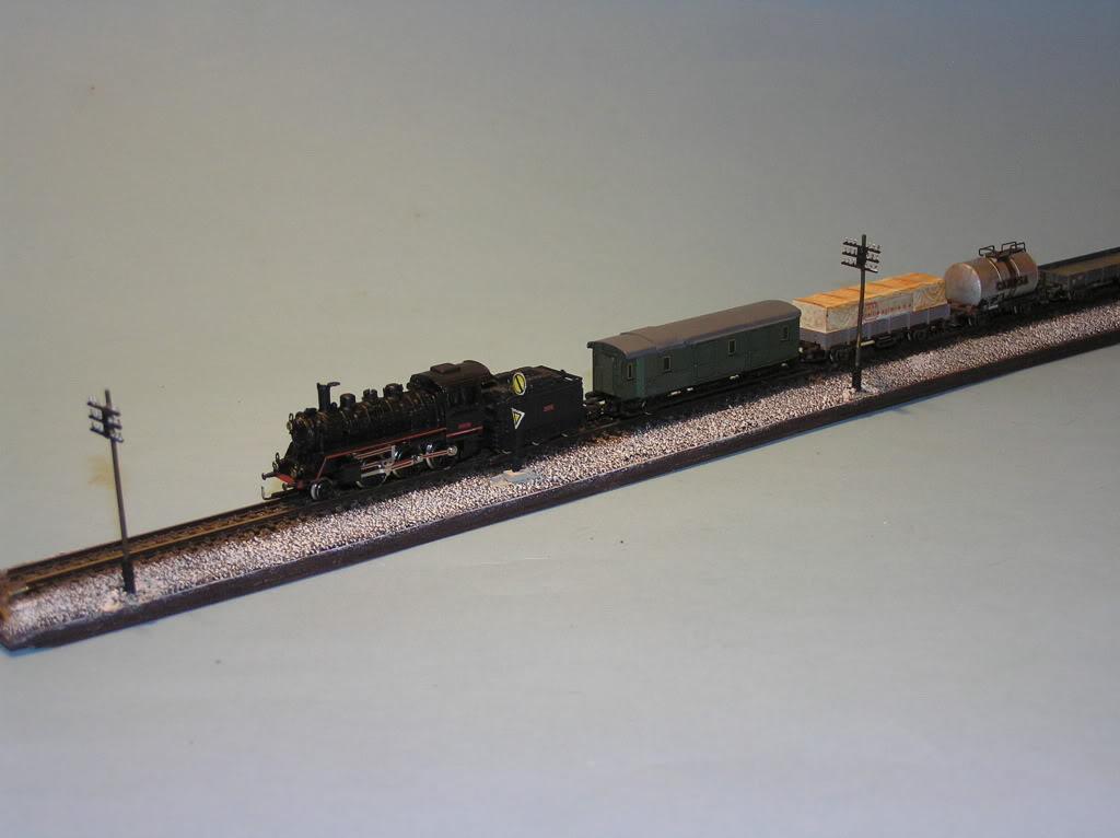 Otras novedades RENFE P8080074