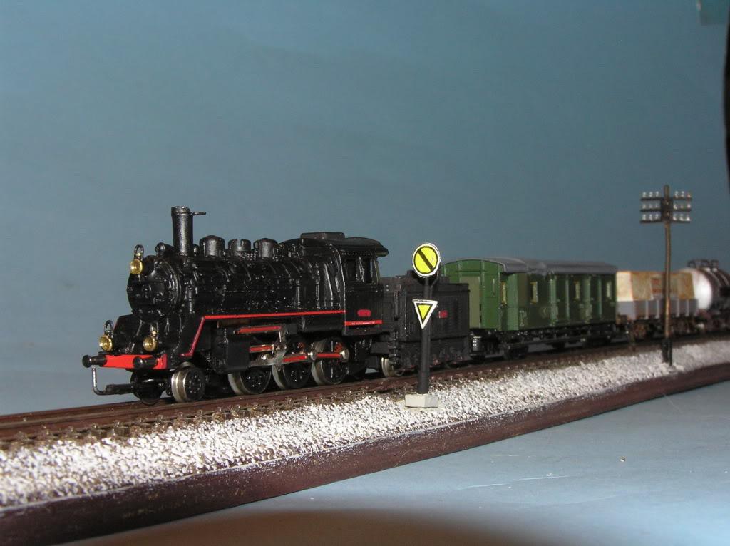 Otras novedades RENFE P8080075
