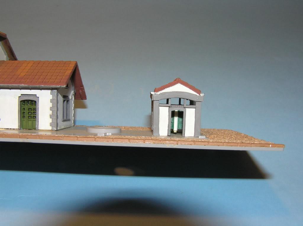 Otras novedades RENFE Estacion1