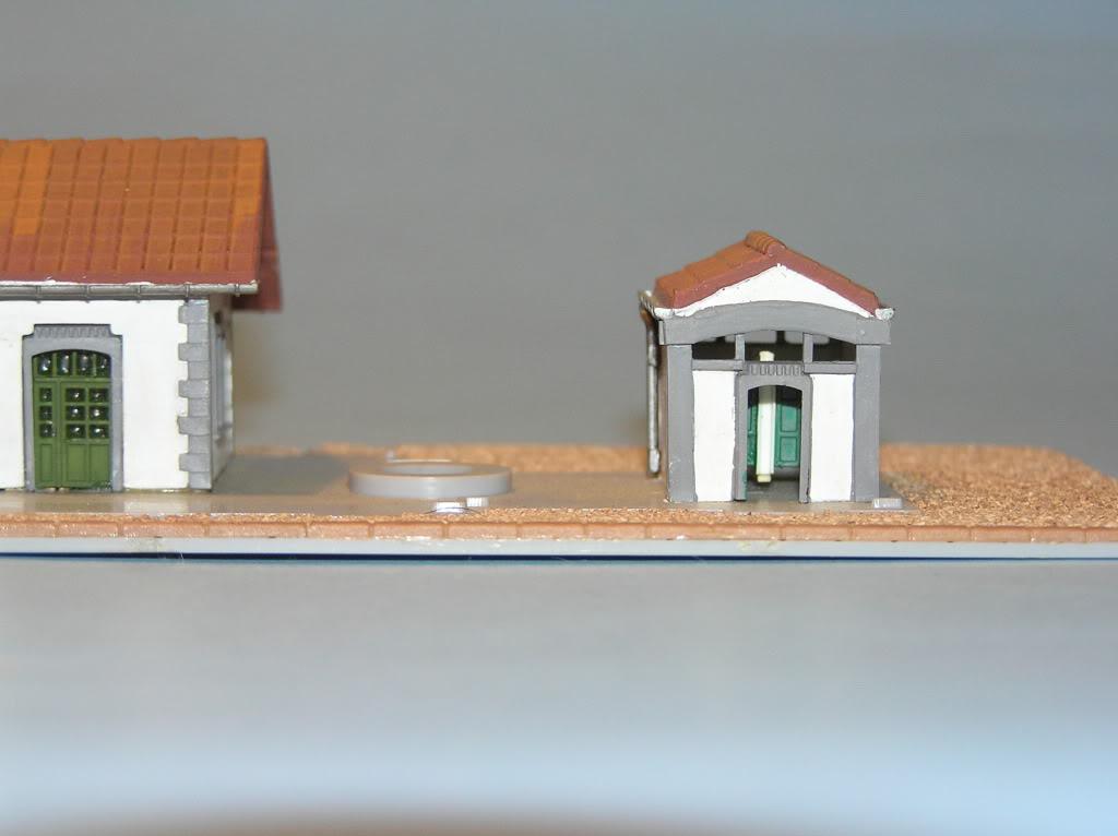 Otras novedades RENFE Estacion6