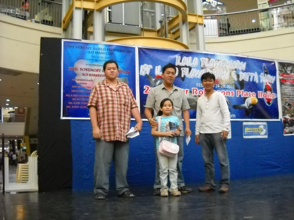 IloIloFH  Show - Awarding -maraming salamat DSCN2518