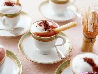 kafa sa slagom photo: kafa sa slagom Espressosaslagom.jpg