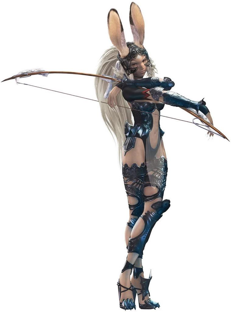 Votre rêve de cosplay Ff12-fran
