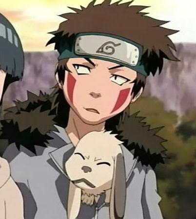 Kiba Inuzuka Naruto_kiba0211