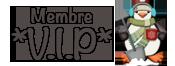 Membre V.I.P. [10,000 à 24,999 mgs]