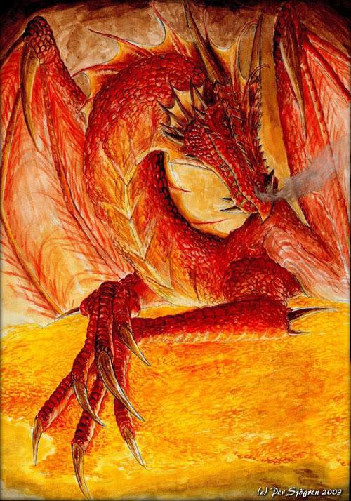 Split/Demon Registration Fire_dragon_21