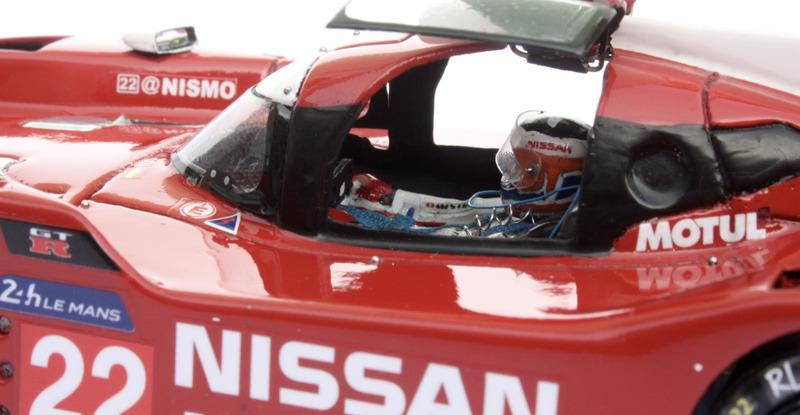 DiSCA Le Mans 24 Hours Oxigen 2016 IMG_6344