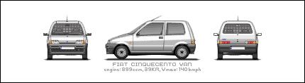 Uusi autosi vaja!! - Page 2 Fiat2