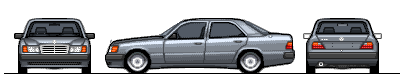 Uusi autosi vaja!! - Page 3 W124sedan2rw