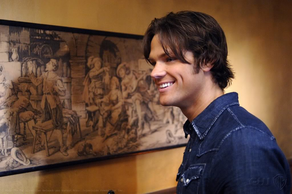 PHOTOS de Jared SN211-00231