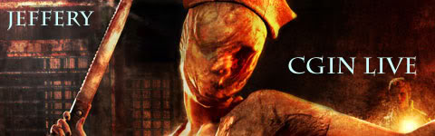 Rules....pay attention. Silent-hill-banner2