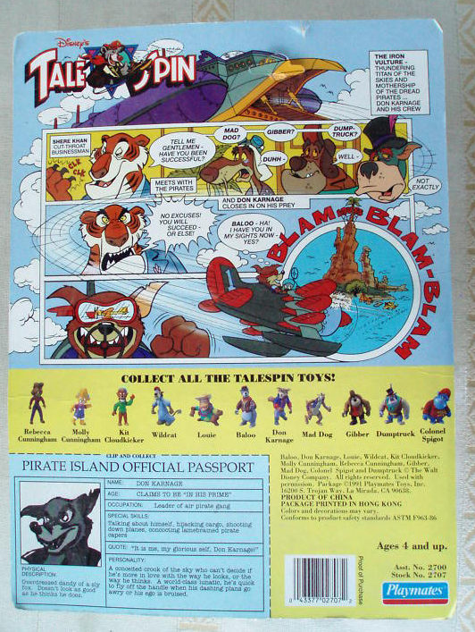 Super Baloo/Talespin (Playmates et autres) 1991 02-1_zpsdd9470b3