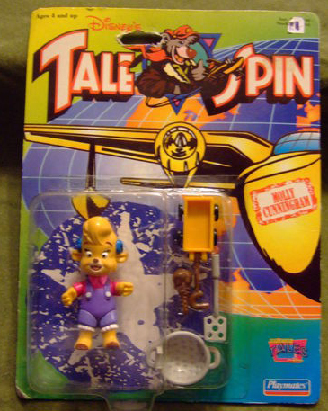 Super Baloo/Talespin (Playmates et autres) 1991 03-1_zpsdf2c7c02