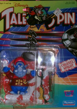 Super Baloo/Talespin (Playmates et autres) 1991 04-1_zps926e19d3