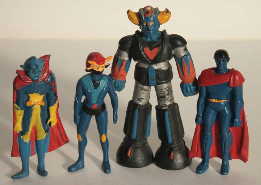 Goldorak - 1974- fabianplastica- Les figurines PVC IMG_6726_zps203e4473