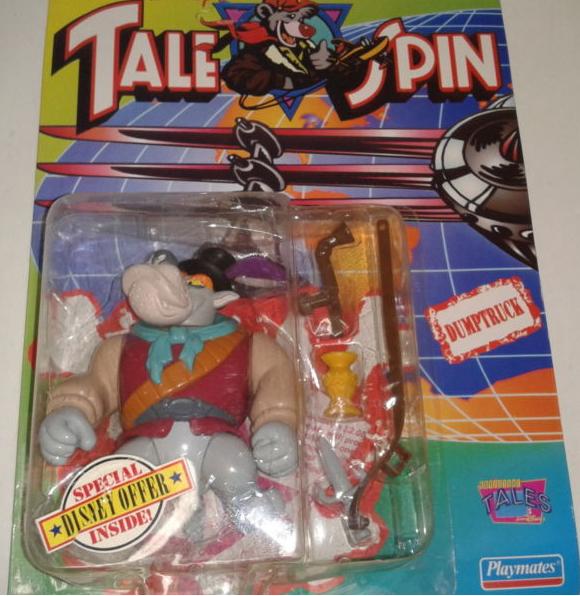 Super Baloo/Talespin (Playmates et autres) 1991 Sanstitre-1-1_zpsd4cd92fe