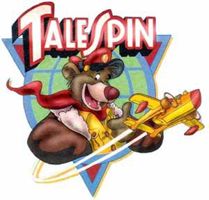 Super Baloo/Talespin (Playmates et autres) 1991 F426b0d6075a562b21efeb5aa420bf03