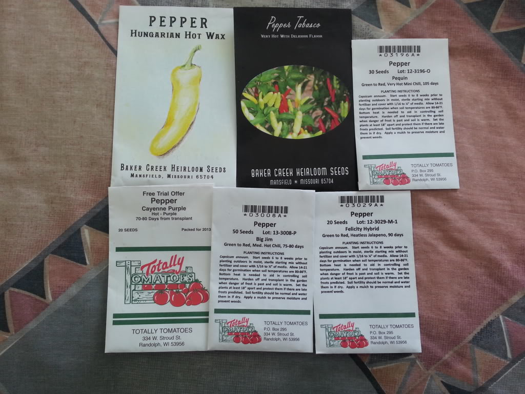 really hot peppers - Page 2 20130324_091625_zps0dee25cd