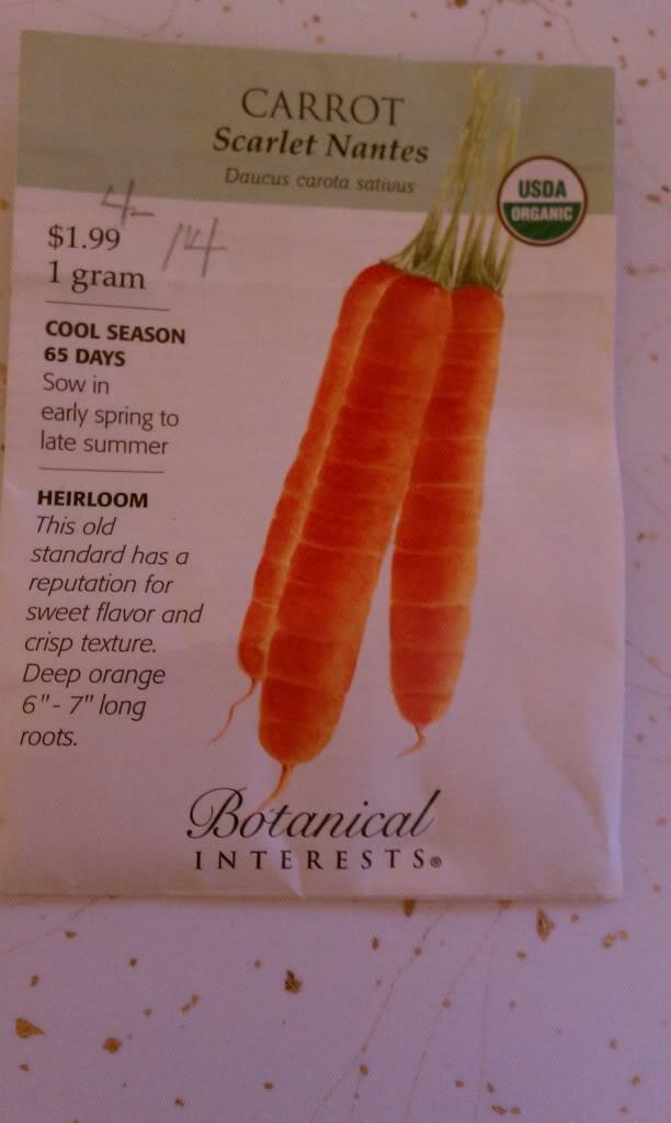 Carrot Week 2012! - Page 2 IMAG0007
