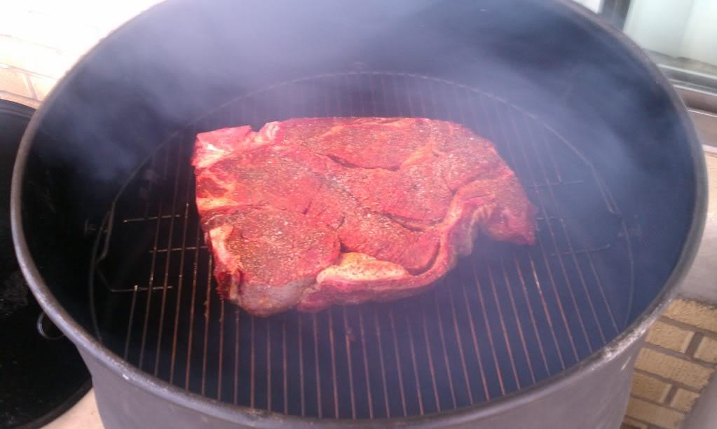Real BBQ? IMAG0125-2