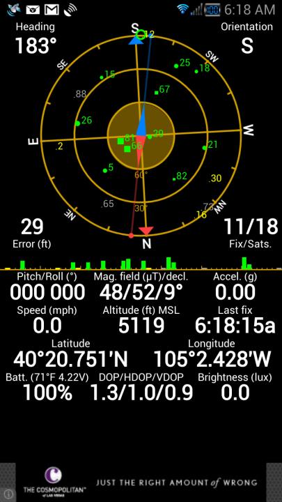 Elevation Screenshot_2013-03-17-06-18-15_zps697a489e