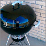 Real BBQ? - Page 2 Qikvideo-2010-09-19-11-26-18