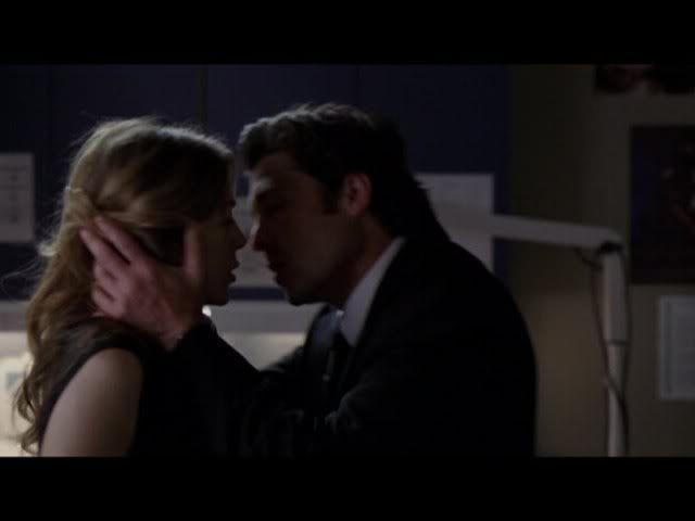 1x01 Pilot : You know you love me - Página 9 Caps00295