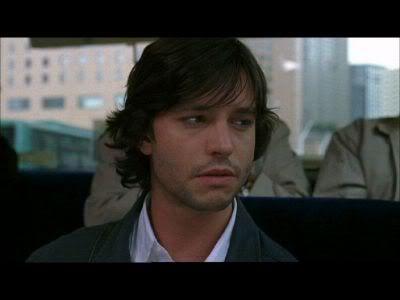 1x01 Pilot : You know you love me - Página 9 Normal_thegrudge060