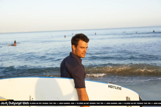 4x08 Someday We'll know - Página 22 Surf