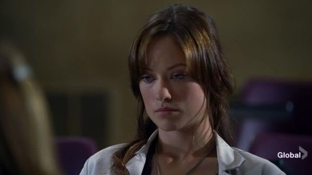 Remy Witt as Olivia Wilde Normal_vlcsnap-191446