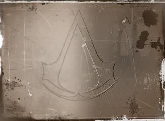 Free forum : Oblivion Roleplay - Portal AssassinsCreedlogo_01-1