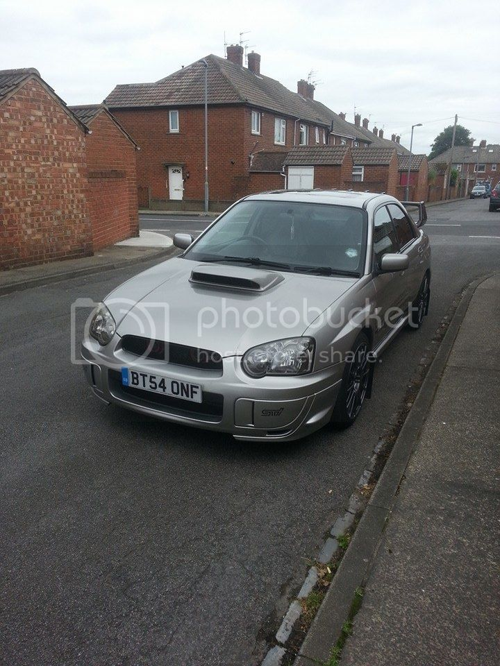 It's been a while!!! My new motor. Imagejpg3_zps7468d516