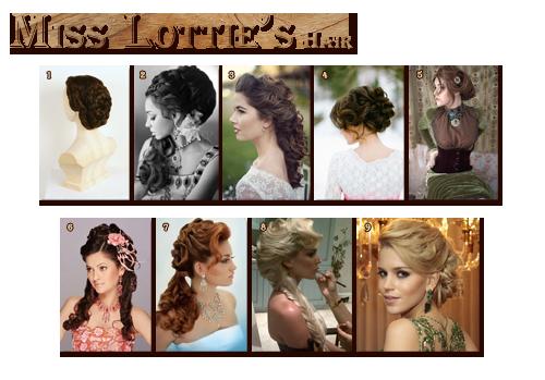 INACTIVE - Miss Lottie - Malkavian Hair_zps34f167cd